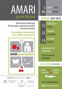 FESTIVAL 4-7-2016