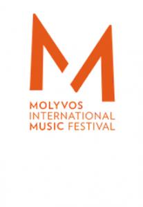Molivos_Festival