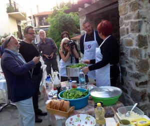 Mount-Athos-Cooking-lessons5