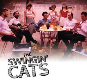 Swingin_Cats-Acropolis_Museum