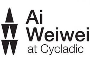ai-weiw-cycl