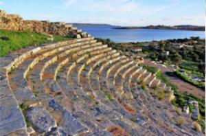 thoriko-ancient-theatre