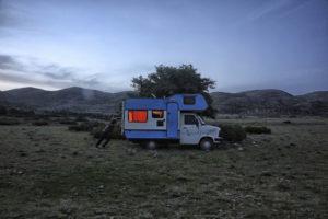 caravan-project-copy