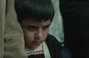 turkish-film-days