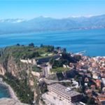 Nafplio # 9 places to visit from Tolo Hotel Amaryllis