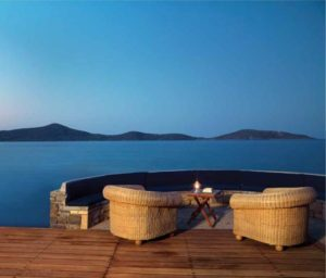 Greece a unique destination