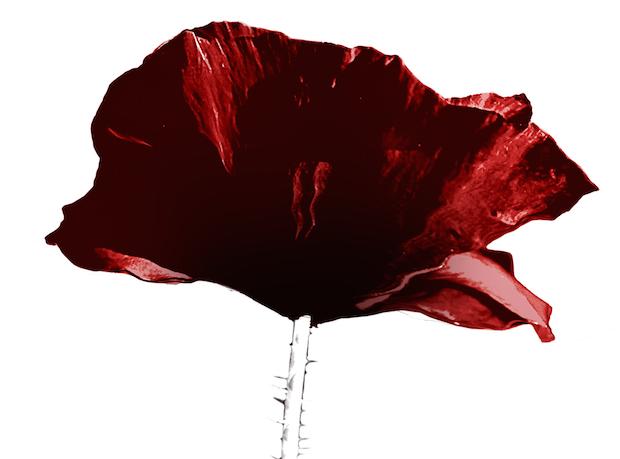 «Έρωτας & θάνατος στα μονοπάτια της ποίησης» Η πρώτη ομιλία στις 4/2 στο Ίδρυμα Β & Μ Θεοχαράκη